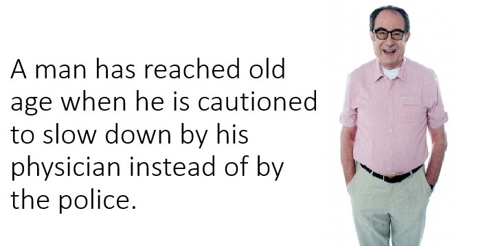 old man meme funny