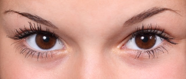 Prevenir la pérdida de la visión
