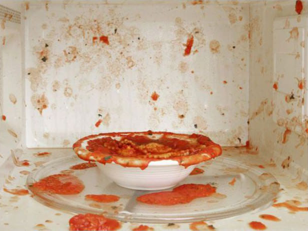 13 Things You Shouldn T Put In A Microwave Tips And