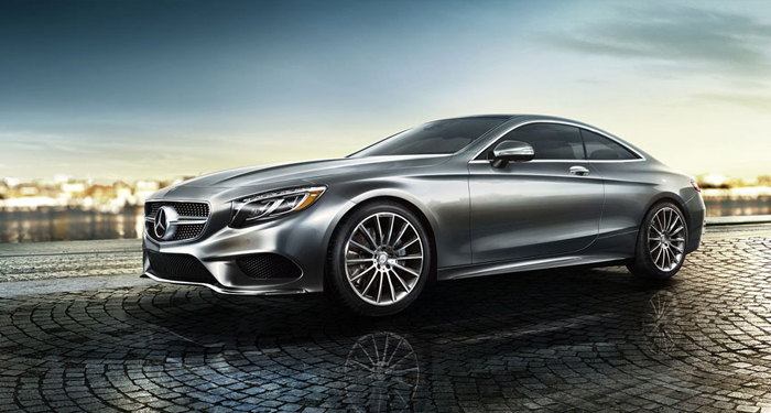 12 Cars Of 2015 That Are Future Classics Wheels Air