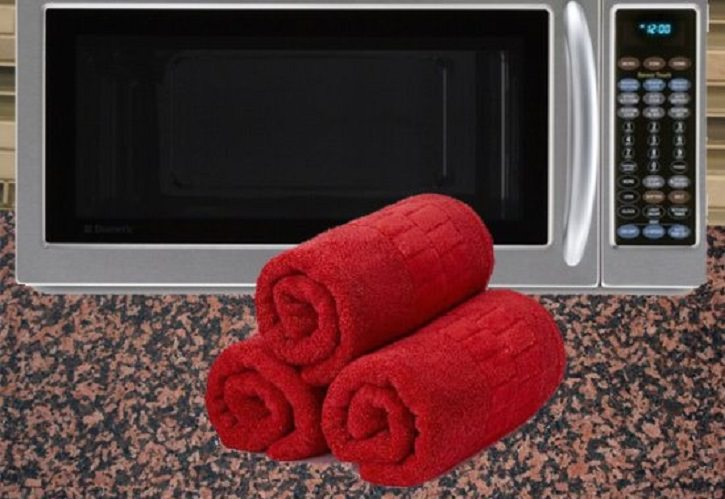 16 Tips To Get Even More Use Out Of Your Microwave Tips