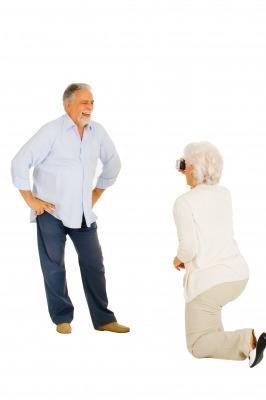 consejos para jubilacion