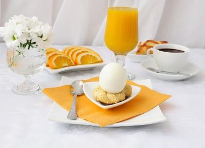 desayunar todos los dias