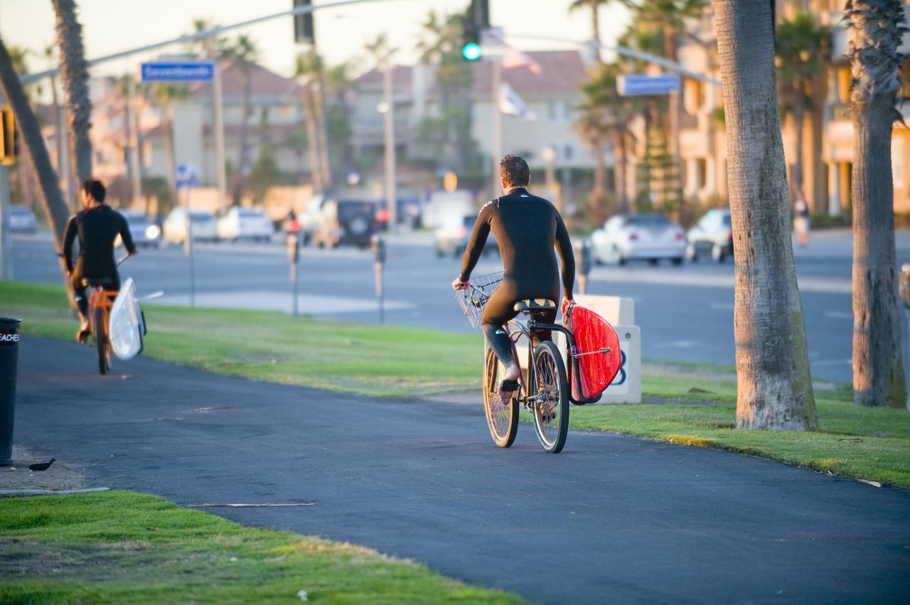 consejos para ahorrar bicicleta