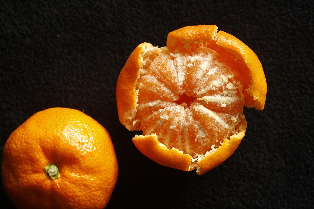 citricos en caasa