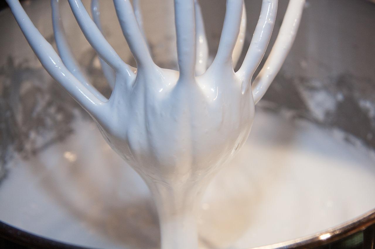 tiramisu dulce de leche