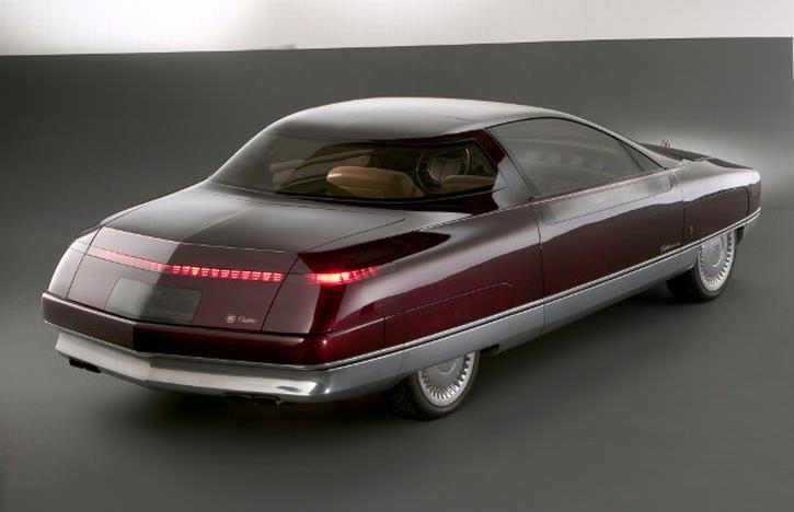 Concept 1989