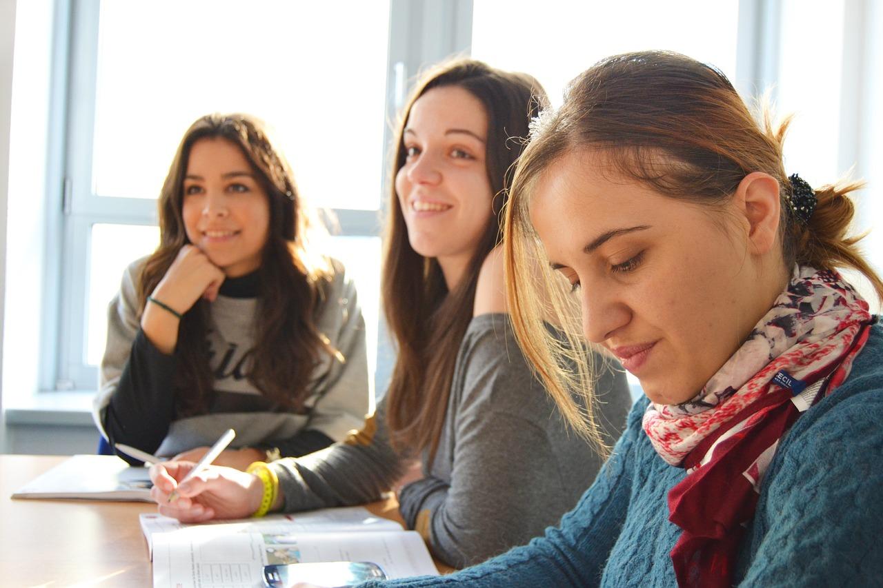 madrugadores mejores resultados academicos