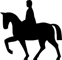 race horse joke