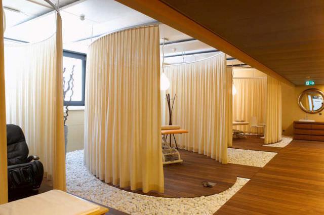office design photos