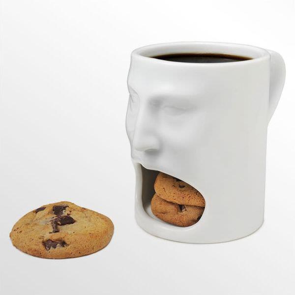 photos of creative mugs