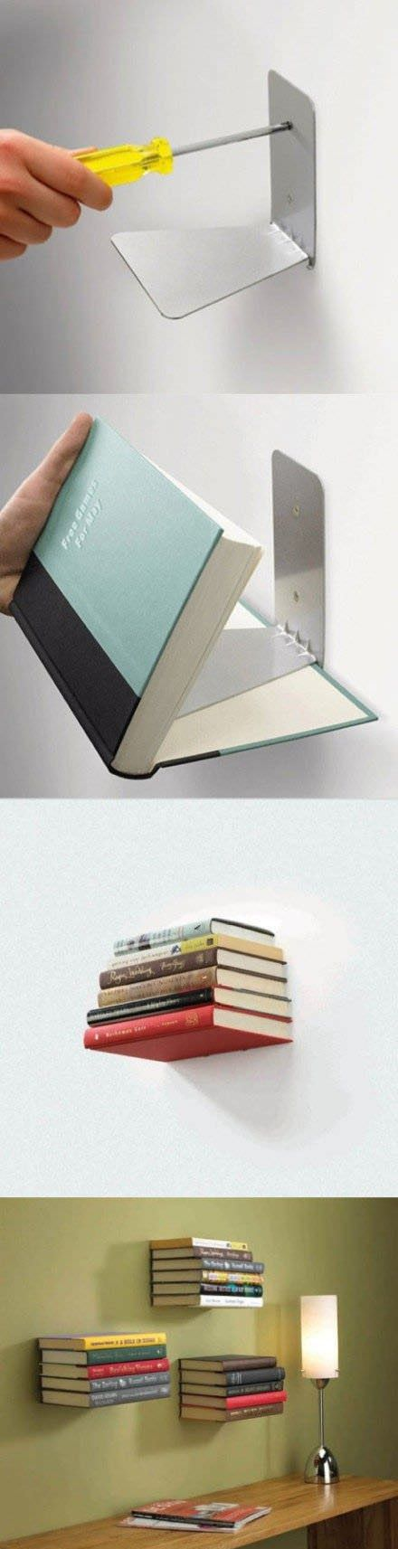DIY - Great Creative Ideas to do Yourself!