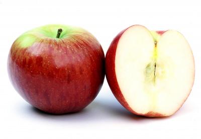 9 low fat foods