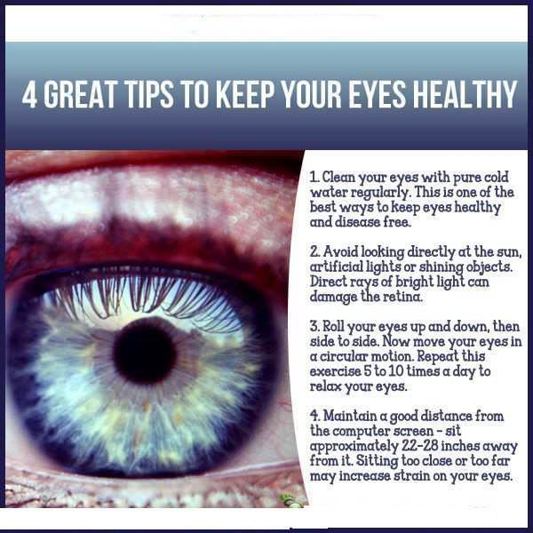 stay healthy with these great tips health   babamail