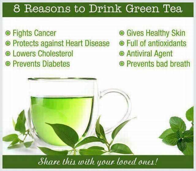 Health Tip