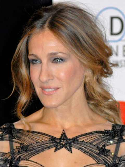 10 Hairstyles For A Miraculously Younger Look Tips And Updates