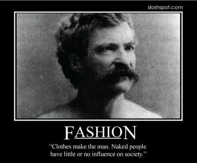 Aging Quotes Mark Twain Mark Twain Quotes
