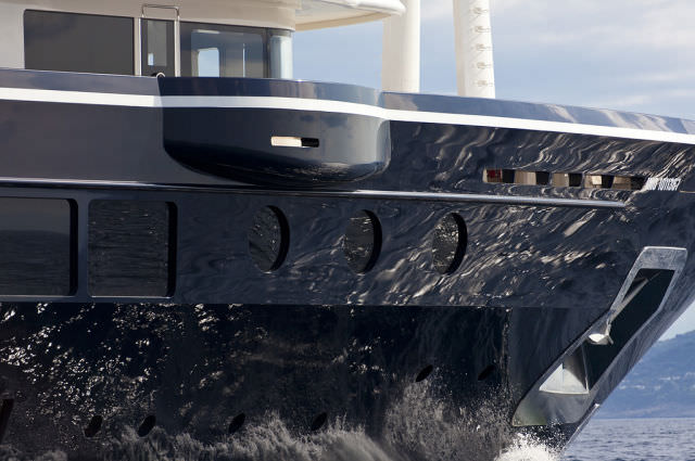 super yacht photos