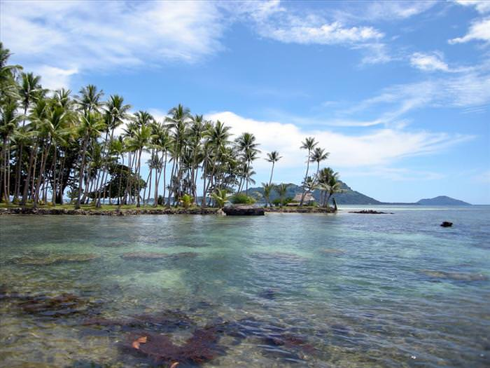 chuuk lagoon diving photos