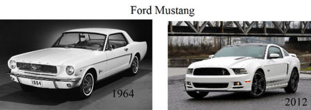Which Is Better Classic Or Modern Which Car Do Yo Wheels Air