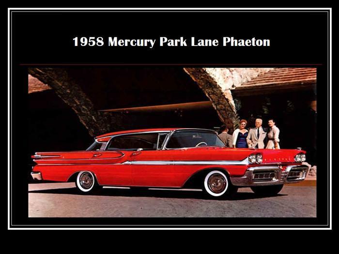 classic us cars