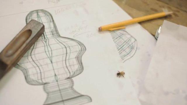 bee printer