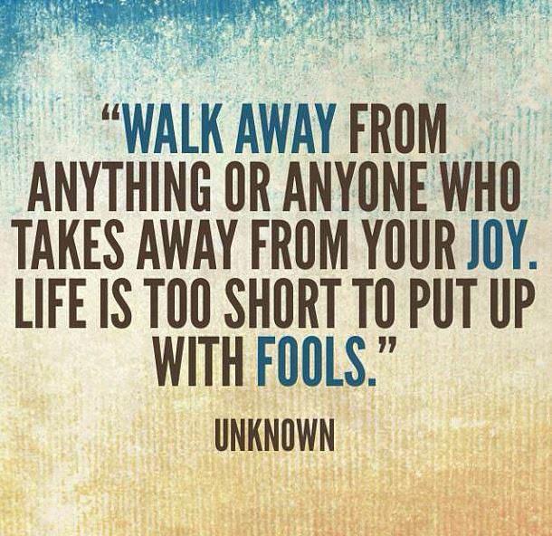 good quotesq