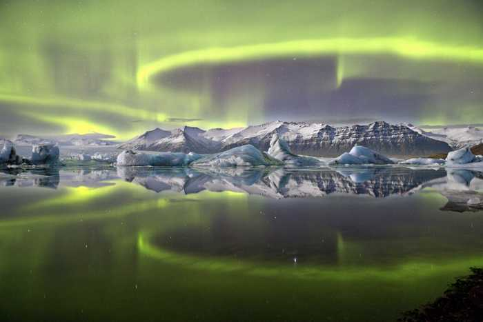 2014 Winners of the Astronomy Photography