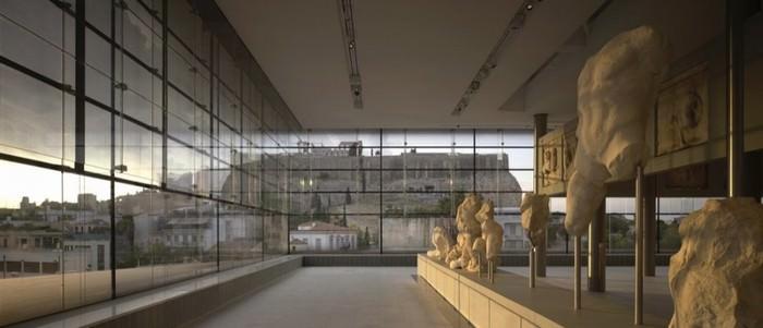 Museums