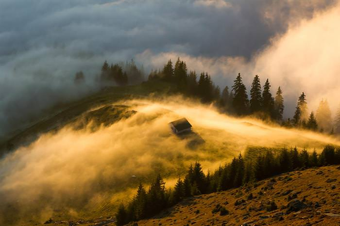 22 Stunning Images That Convinced Me to Visit Romania