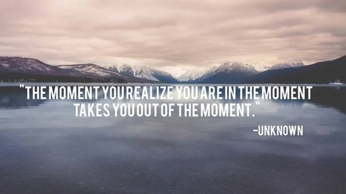 15 Inspirational Quotes To Start Your Day Off Right!