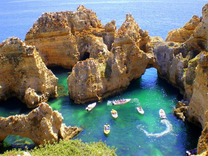 15 Reasons Why I'm Visiting Portugal