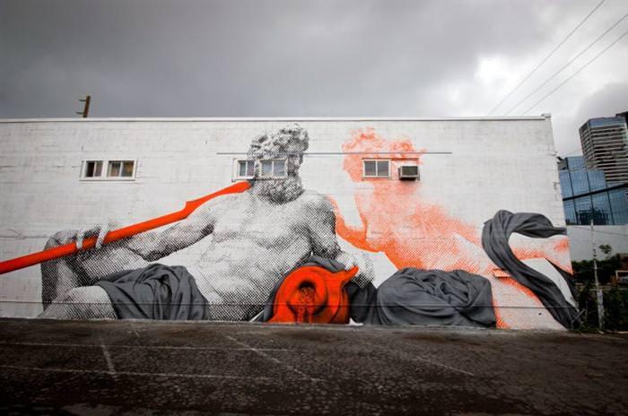 street art photo