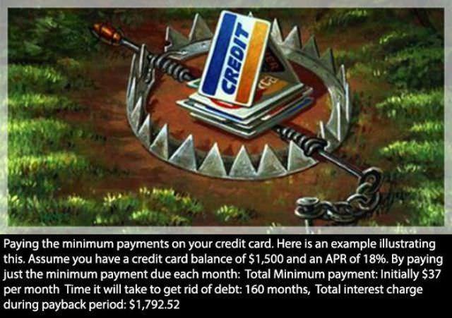 popular scam