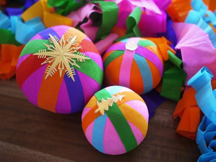 surprise-balls