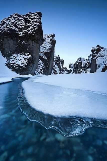 erez marom iceland