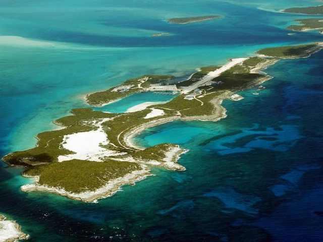 Villa Isola Phillip Island