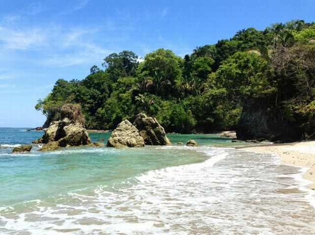 Top 10 Reasons to Visit Costa Rica