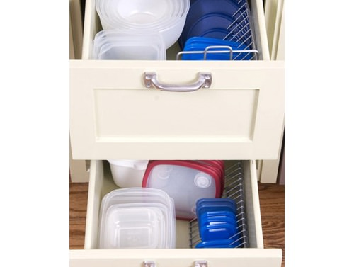 (home organization tips)