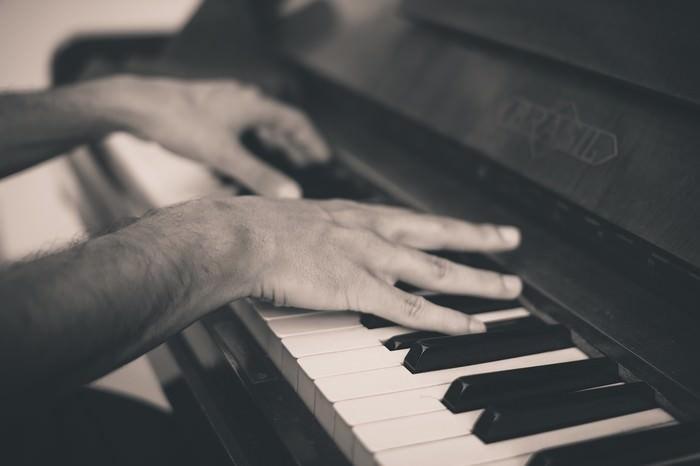 Beneficios música clásica