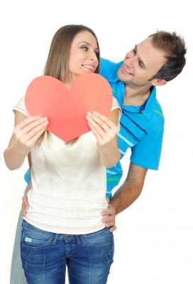 40 hechos curiosos sobre el corazón