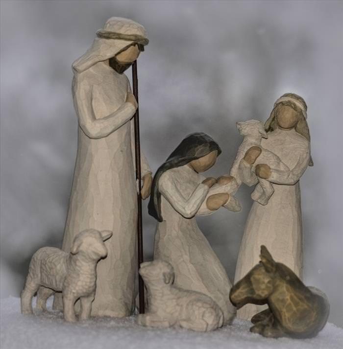 yuletide-gathering-christmas