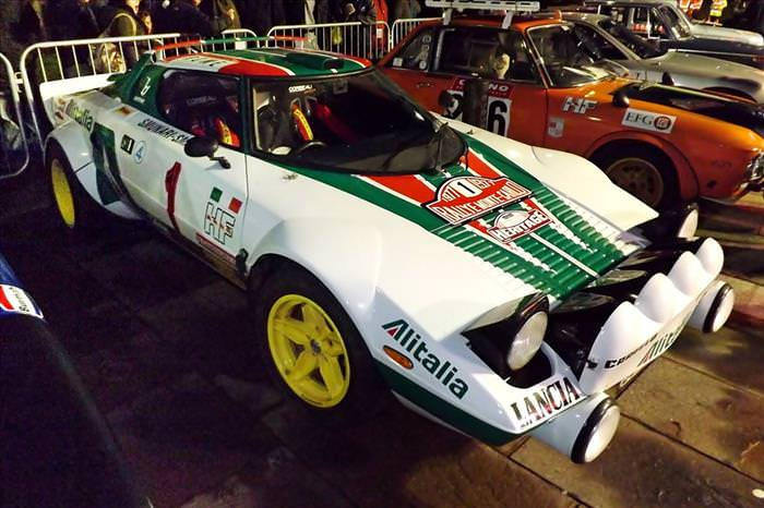 iconic-racing-cars