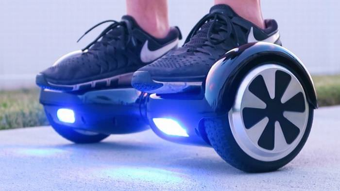 14 Mind-Blowing Inventions You Might Have Seen in 2015