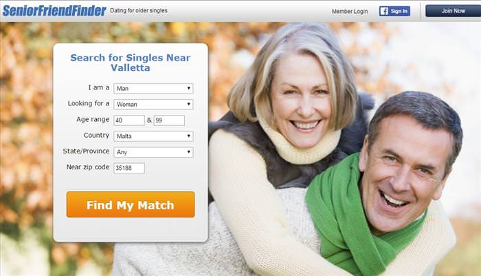 Great dating websites