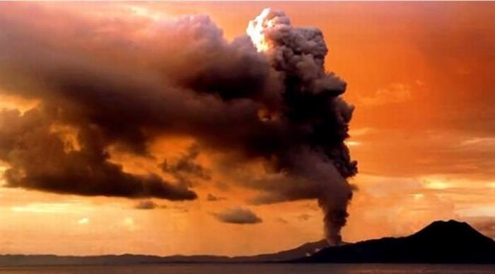 Weird Science Things Scientists Cant Explain Nature BabaMail - 18 insane unusual weather phenomenas actually real