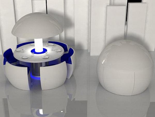 Futuristic Furniture and Conceptual Contraptions Design  : a7eafbc8 062b 49d5 a7b4 16ac378af4a2 from www.ba-bamail.com size 600 x 453 jpeg 50kB
