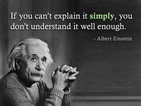 Superb Quotes From The Mind Of Albert Einstein Baba Recommends Adorable Albert Einstein Quotes