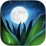 Relaxation Apps