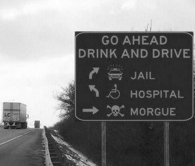 Silly Road Signs